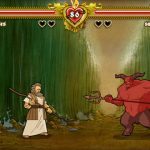 [Download] Bible Fight